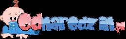 Sklep internetowy Częstochowa OdNarodzin.pl Logo