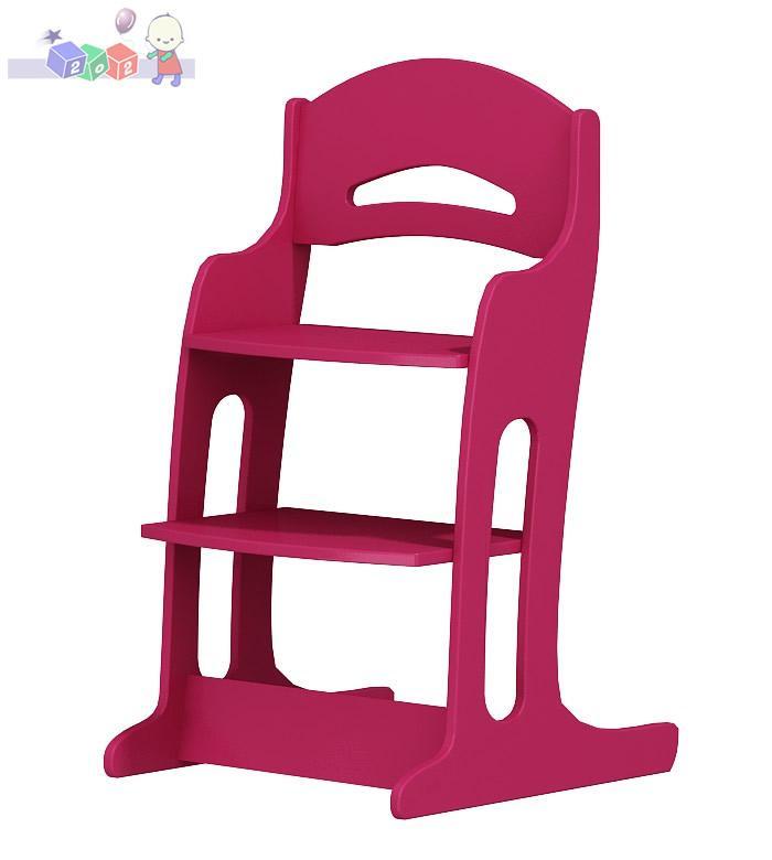 Krzesełko uniwersalne Comfort Chair zestaw Romantic