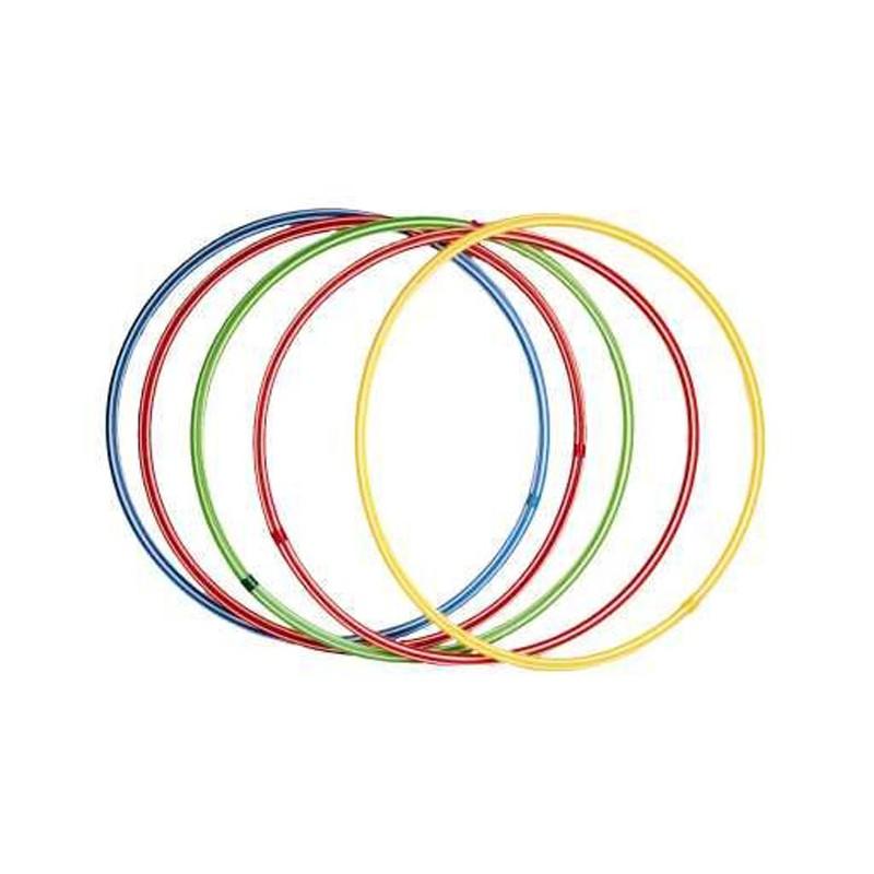 Hula hoop mały 63 cm