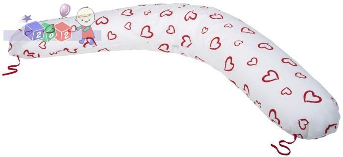 Poduszka dla mamy Love - Ty i My
