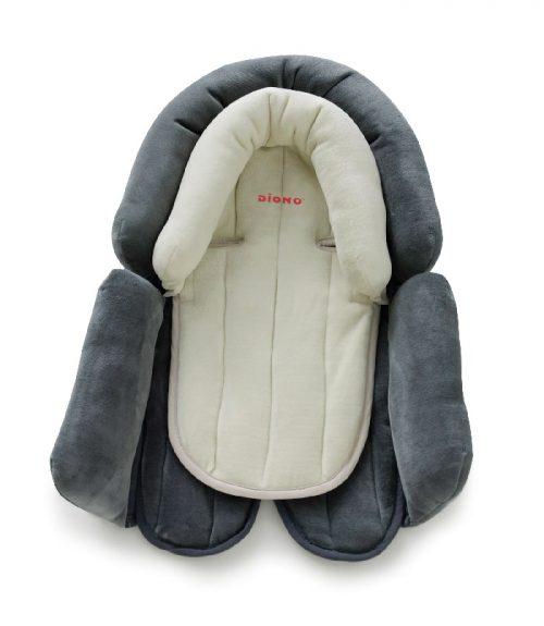 Wkładka dla noworodka do fotelików samochodowych 0-13 Kg Diono