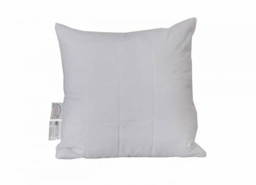 Pikowana poduszka sensidream Poldaun 40x40