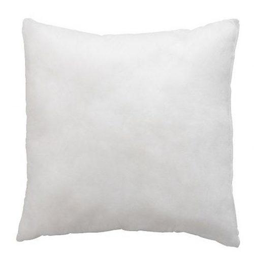 Poldaun poduszka standard Vitamed 40x40