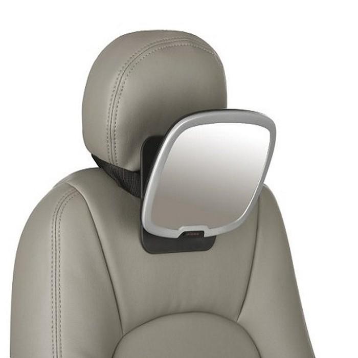 Diono Lusterko do obserwacji dzieci w samochodzie Easy View Plus