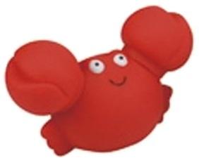 Klocki Popboblocs Krab. Rozwijające zmysły dziecka. Produkt K`S Kids.