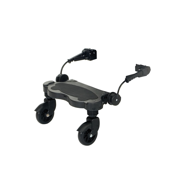 Przystawka do wózka - dostawka dla drugiego dziecka Abc Design Kiddie Ride On