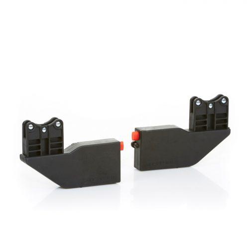 Adapter do podwyższenia gondoli w wózku zoom Abc Design