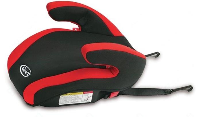 Siedzisko-podstawka 15-36 kg Connect Graco