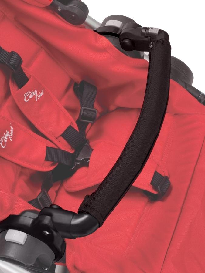 Pałąk do wózka Baby Jogger City Select