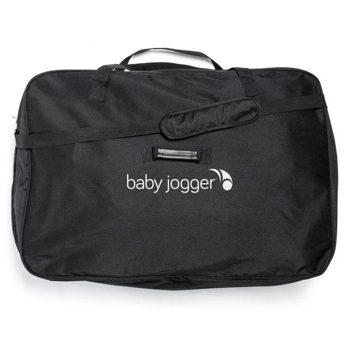 Torba podróżna na wózek Baby Jogger City Select