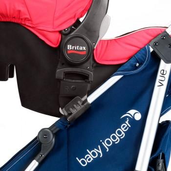 Adapter Vue - Britax B-Safe Baby jogger