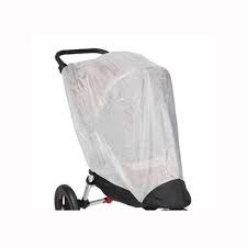 Moskitiera - City Elite Baby jogger