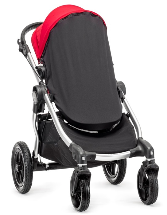 Moskitiera - City Select Baby jogger