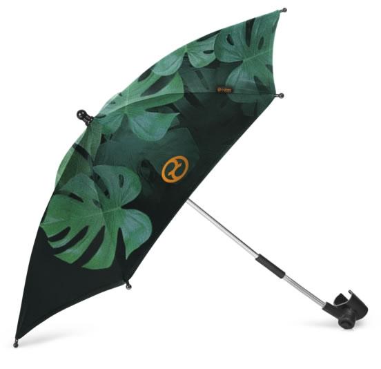 Parasolka przeciwsłoneczna kolekcja Brids of Paradise Cybex