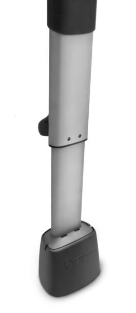 Przedłużenie nogi stabilizacyjnej do bazy Cybex