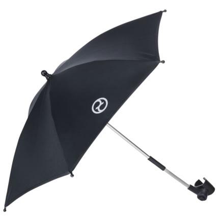 Parasolka przeciwsłoneczna do wózka Priam Cybex
