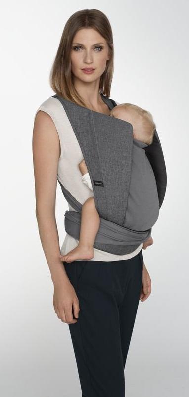 Nosidełko dla dzieci i niemowląt Yemaya Cybex