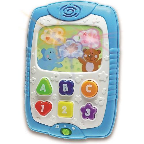 Smily Play zabawka  tablet smyka