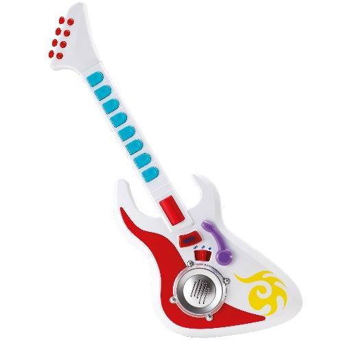 Smily Play zabawka  gitara