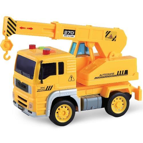 Smily Play zabawka  auto sterowane 1:2