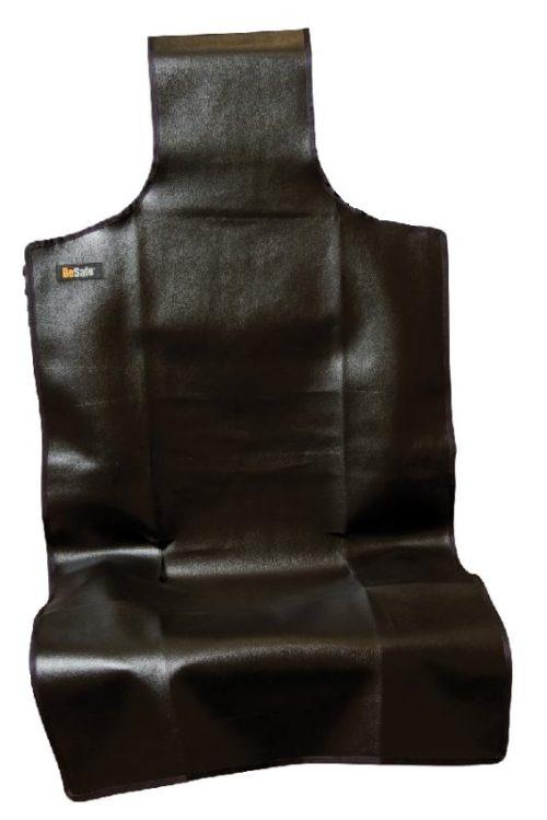 Ochraniacz fotela samochodowego kanapy i oparcia Besafe