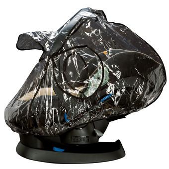Folia przeciwdeszczowa do fotelików Izi Go Modular0-13 kg Besafe