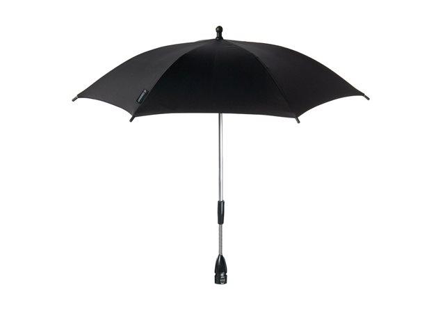 Parasolka przeciwsłoneczna Maxi Cosi do wózka Mura