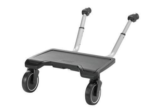 Dostawka do wózka buggy board Maxi Cosi