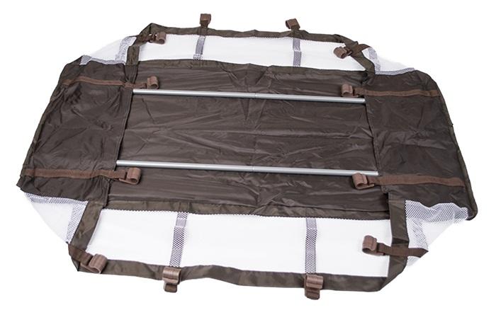 Podwieszana podłoga do łóżeczka turystycznego Chicco