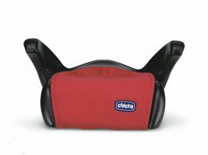 podstawka samochodowa siedzisko dla dziecka - podstawka pod pupę Chicco