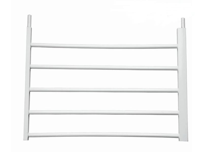 Rozszerzenie bramki zabezpieczającej - barierki Chicco 360 mm