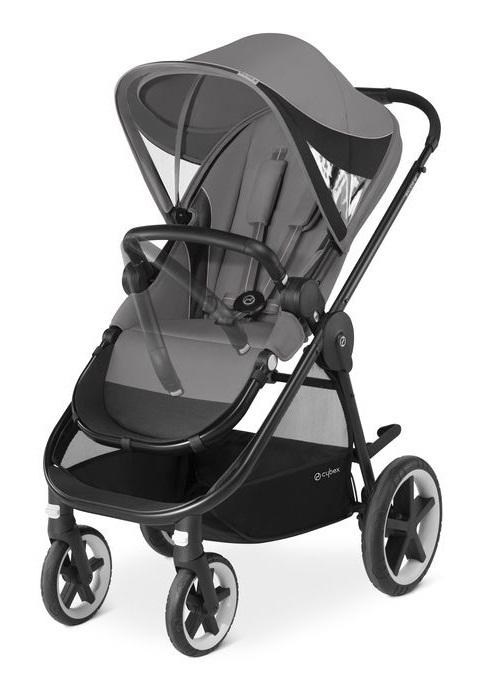 3w1 wózki głęboko spacerowe Cybex Balios M +fotelik samochcodowy 0-13 kg Maxi Cosi, Cybex, Kiddy, Recaro, Concord, Besafe
