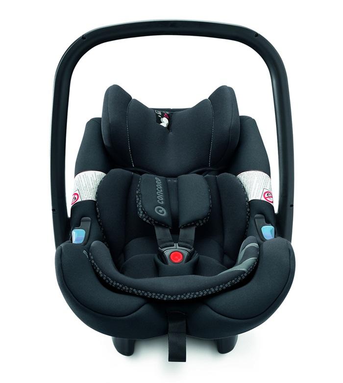 Wózek spacerowy dziecięcy Cybex Agis M-Air3 + fotelik samochodowy 0-13 kg Aton, Cabrio, Pebble, Evolution
