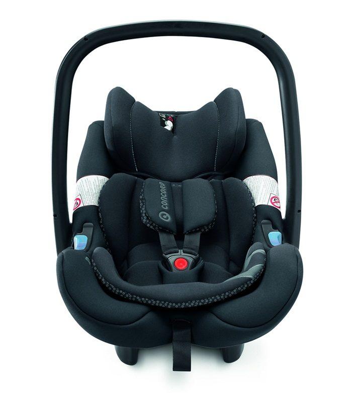 Spacerowy wózek dziecięcy Cybex Agis M-Air4 + bezpieczny fotelik 0-13 kg opcja baza isofix lub na pas