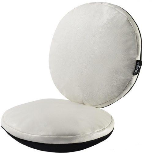 Poduszka dla Juniona do krzesełka Moon, Mima