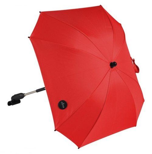 Parasolka przeciwsłonecznado wózka Mima