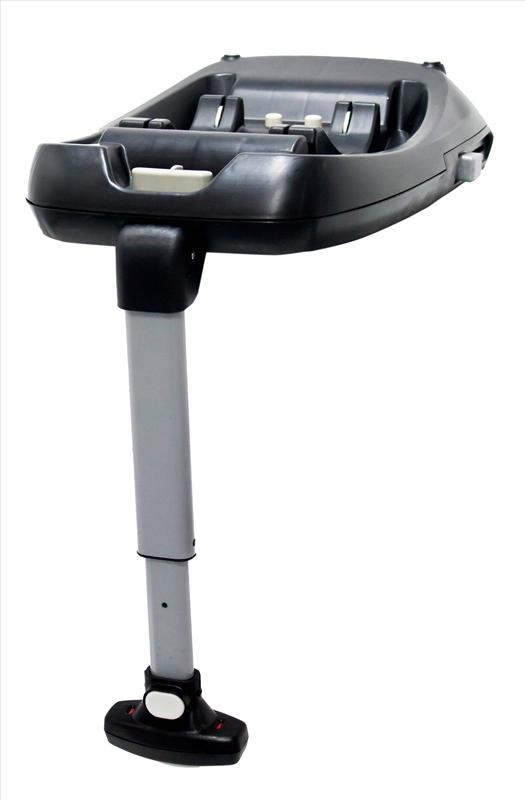 Baza Isofix do montażu fotelika Hold 0-13kg firmy Cosatto