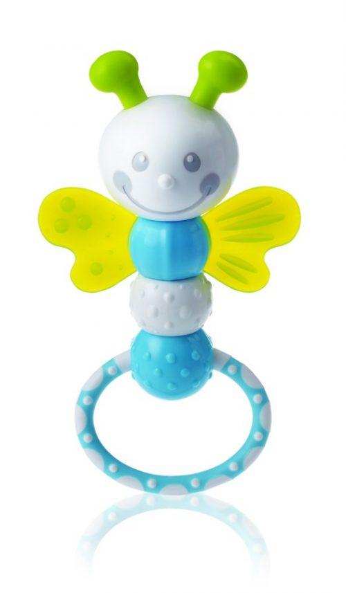 KidsMe Gryzak Pszczółka