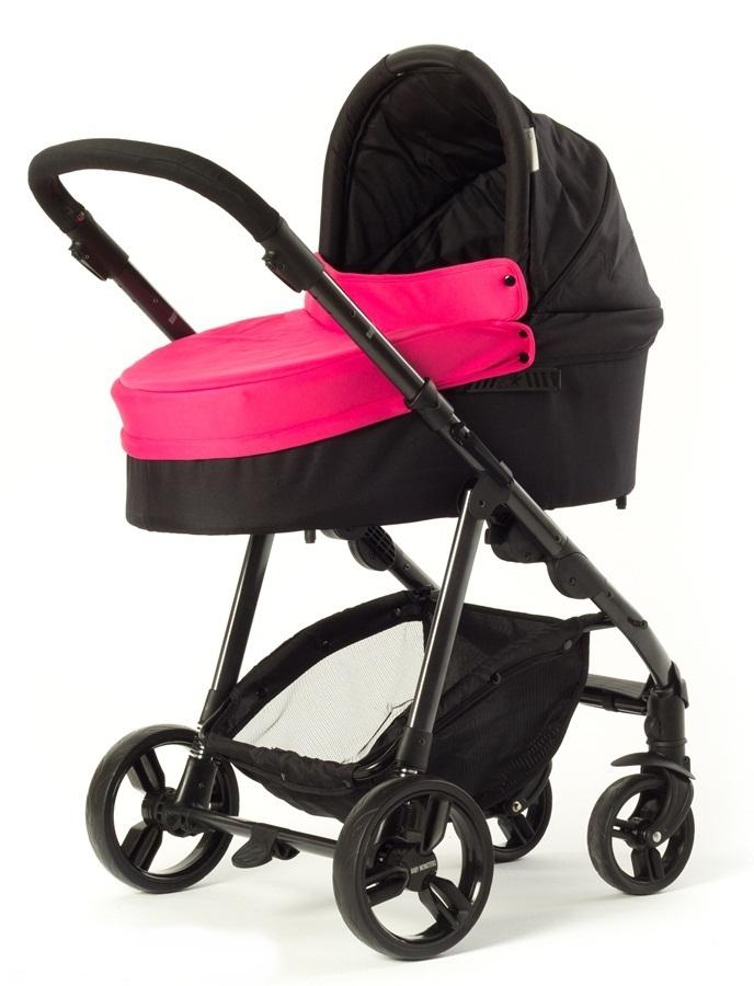 Gondola do wózka Fresh Baby Monsters