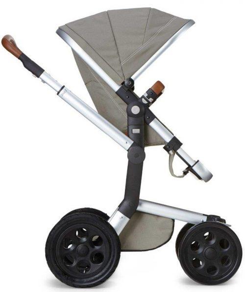 Przednie koła terenowe do wózka dla dzieci Joolz Day