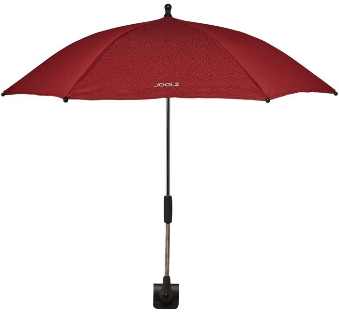 Joolz parasolka przeciwsłoneczna do wózka geo earth