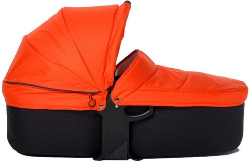 Gondola Quick Fix do wózka Joggster Trail/Adventure/Sport - TFK