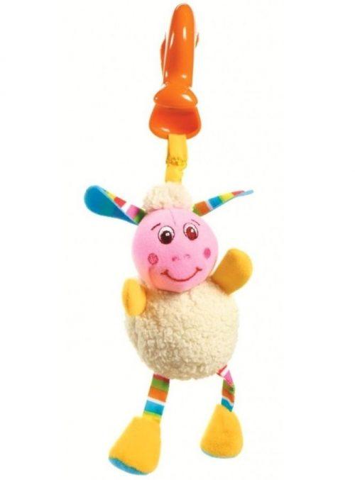 Zawieszka owieczka Lily Tiny Love - seria Tiny Smarts