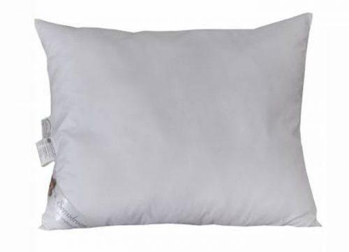 Poduszka bez przeszycia Poldaun Sensidream 40x60 cm