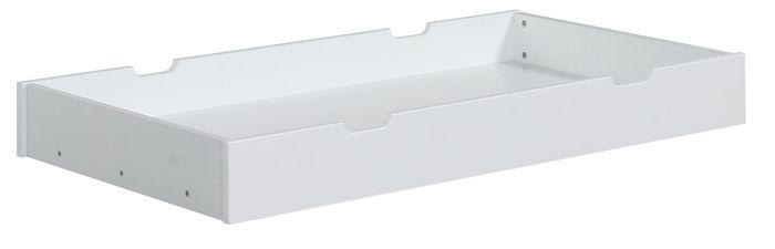 Szuflada do łóżeczek 120x60 Mini Pinio
