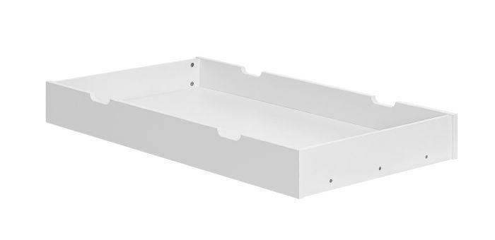 Szuflada do łóżeczka 120 x 60 MDF Marsylia Pinio