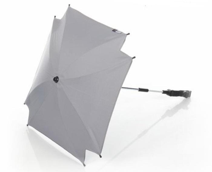 Parasolka przeciwsłoneczna do wózków Roan pod kolor tapicerek, Roan