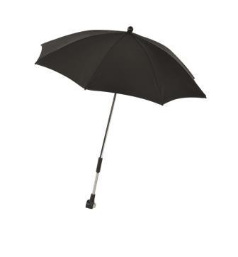 Parasolka przeciwsłoneczna do wózków Graco