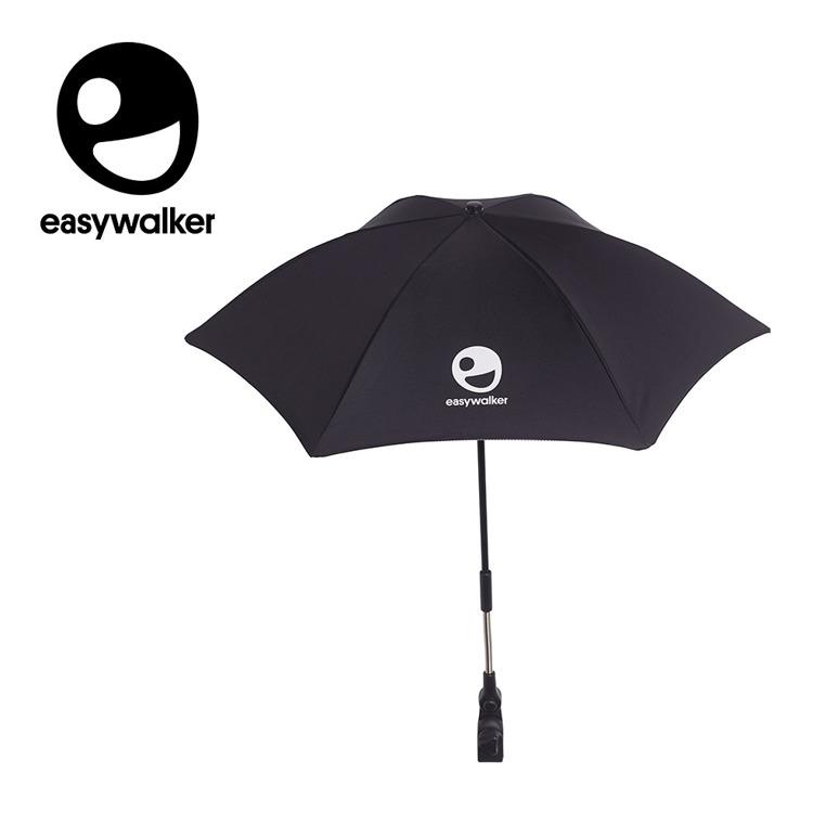 Parasolka przeciwsłoneczna do wózków Mini Easy Walker