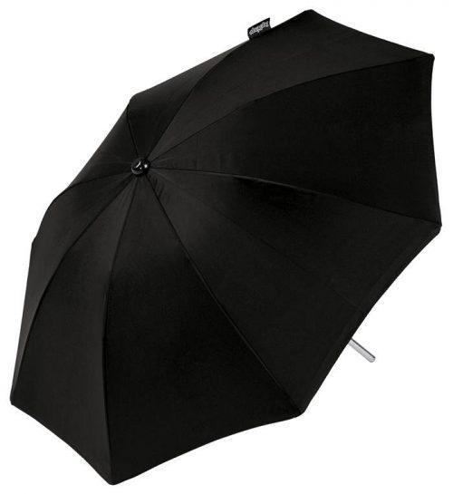 Parasolka przeciwsłoneczna do wózków Peg Perego